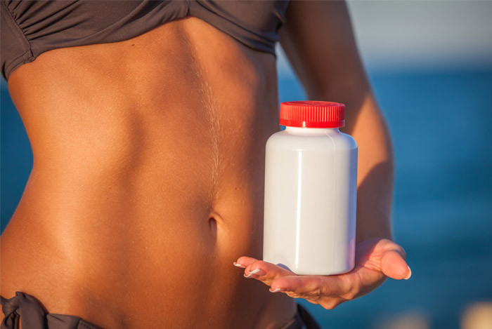 A-New-Life-Thanks-to-the-Right-Weight-Loss-Product