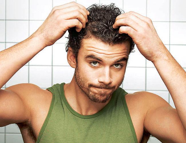 HAIR-CARE-FOR-MEN