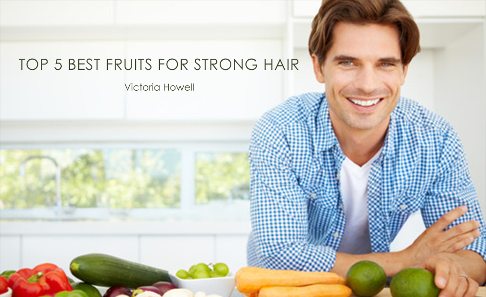 Top_5_best_fruits_for_strong_hair