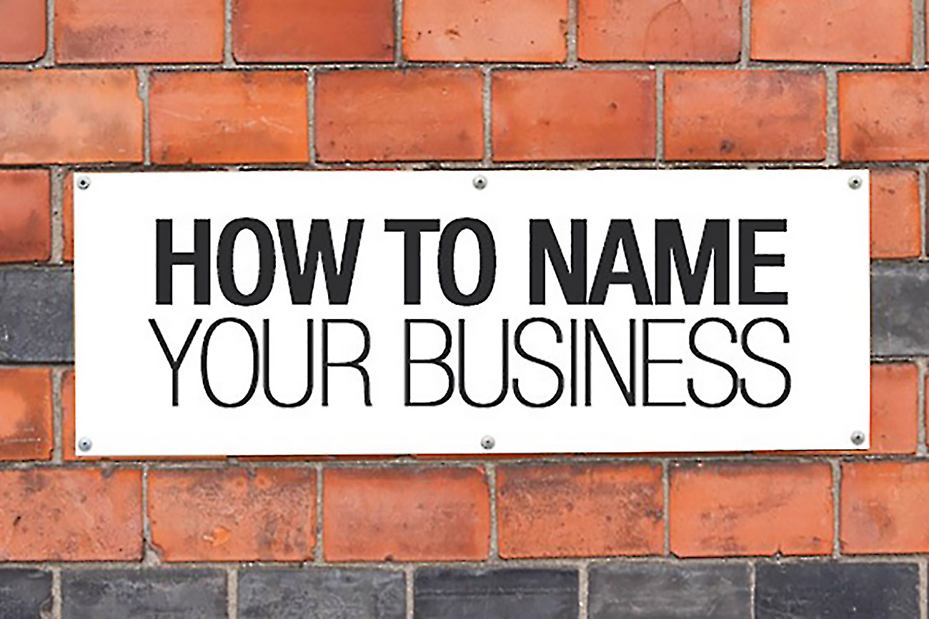 Tips-for-Choosing-Great-Business-Names