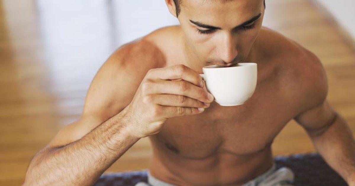 Black-Coffee-is-Better