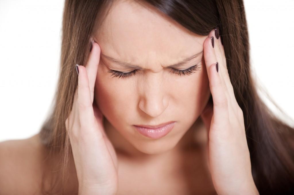 Headaches-And-Migraine