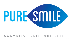 PureSmile_Logo_300