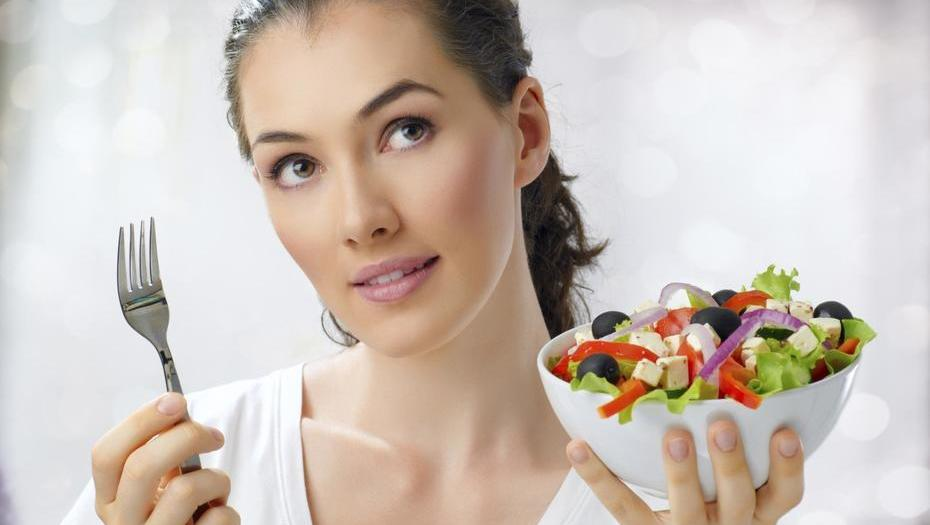 Foods-Fat