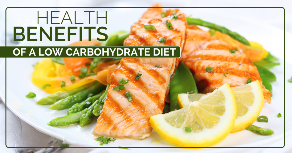 HEALTH-BENEFITS-OF-LOW-CARBOHYDRATE-DIET