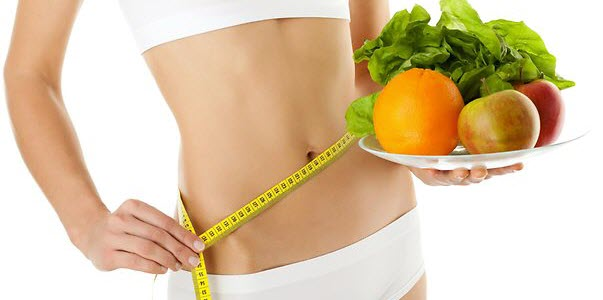 Healthy-Diet-Plans-for-Weight-Loss