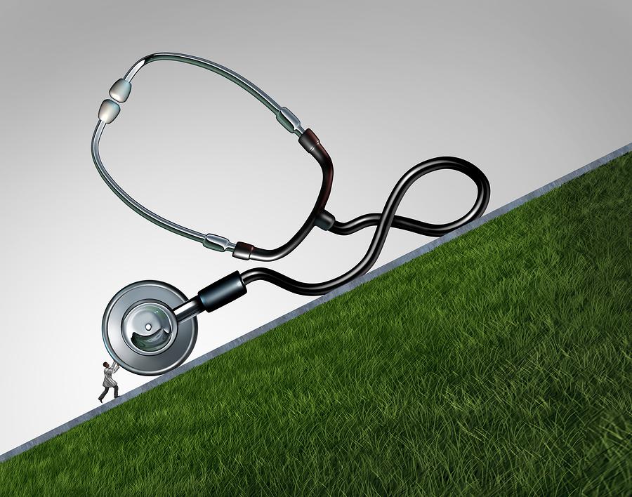 doctor_medical