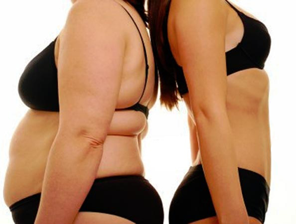 Weight-Loss-Tips-to-Reduce-Extra-Fat
