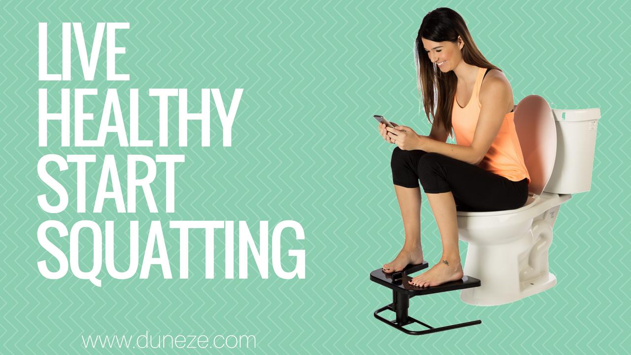 live_healthy_start_squatting