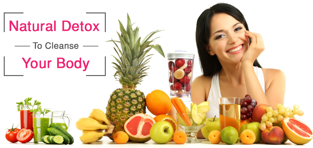 Natural-Detox-To-Cleanse-Your-Body