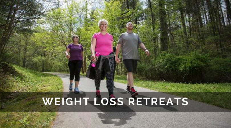 Find-Weight-Loss-Retreats