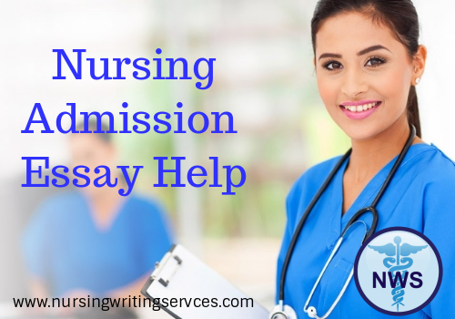 nursing_admission_essay_services
