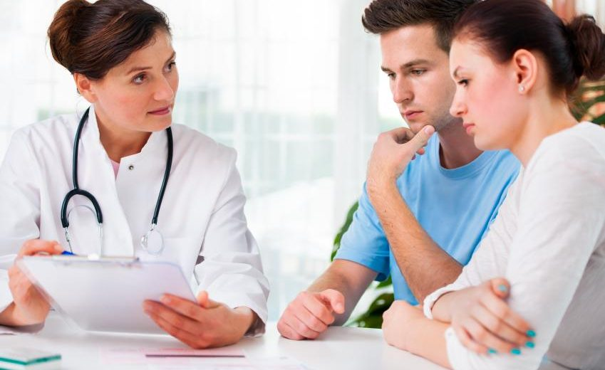 Diabetes is a Risk Factor for Erectile Dysfunction (ED)