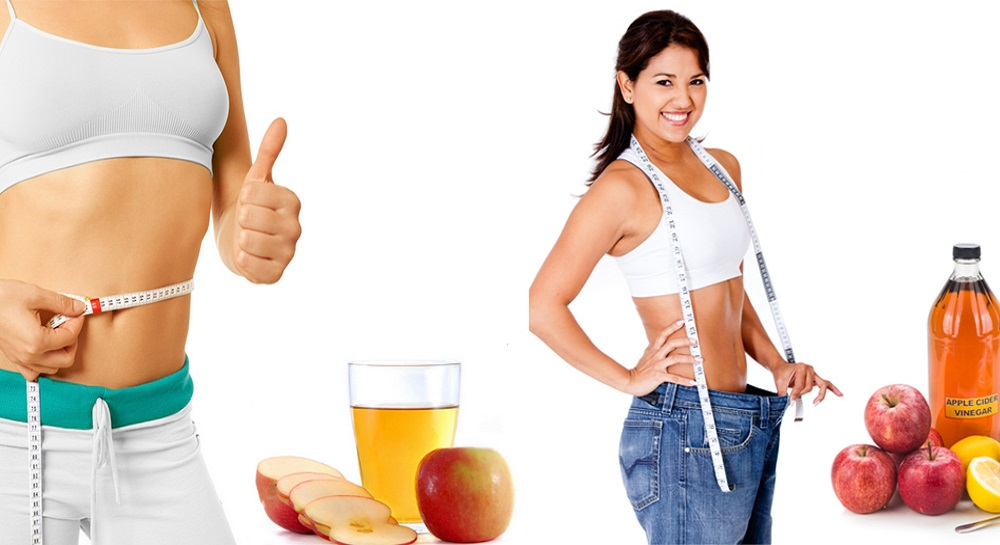 Easy Ways to Lose Weight Fast Naturally