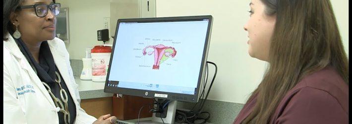 Preserving Your Fertility